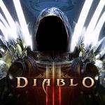 Diablo 3 – TURNAJ
